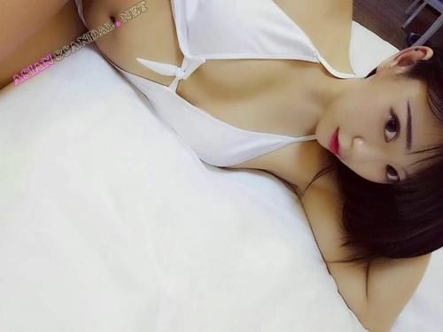 Little beauty VIP SexTape Videos