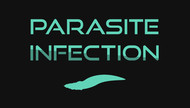 ParasiteInfection Parasite Infection Version: 3.07  update