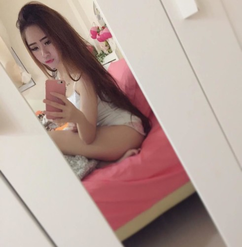 You for Singaporean girls naked photo leaked