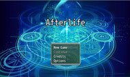 Afterlife Version: .000554 WIN by Novin