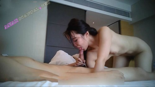 Chinse Models Sex Videos Vol 354