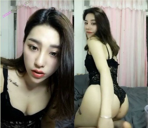 Asian beautiful girl sex live video