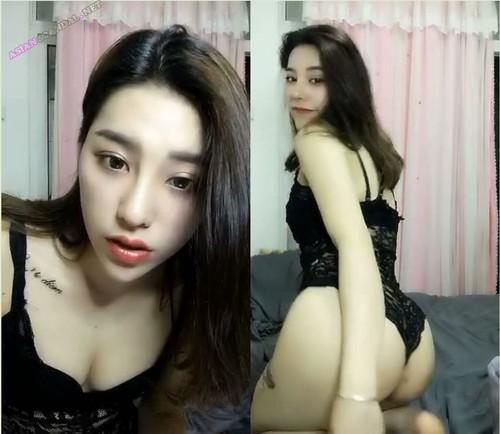 Asian beautiful girl sex live video