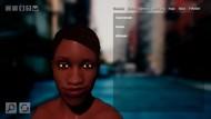 LifePlay v1.12 by Vinfamy update