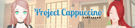 Tentakero Project Cappuccino v 1.9.0 update