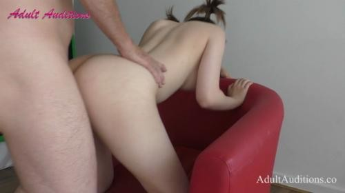 AdultAuditions E240 Melody Pretty In Pink