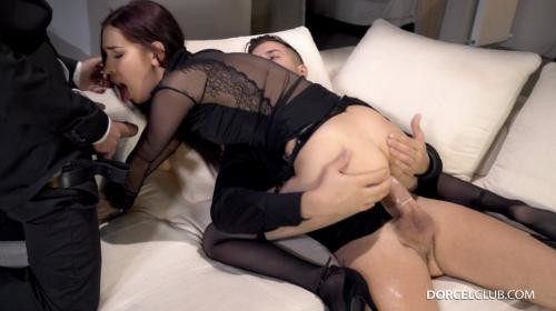 [DorcelClub] My Wife Loves To Get Fucked By A Stranger (2018/396.58 MB/1080p)