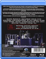 The Doors - Live at the Bowl 68 (2012) Blu-ray