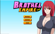 Brothel Empire v0.8 BY Orochy
