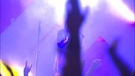 Eskimo Callboy - The Scene - Live in Cologne (2018) [Blu-ray]