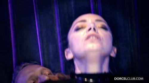 [DorcelClub] Liza Del Sierra So Xtrem (2018/453.15 MB/1080p)