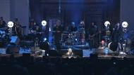 Skunk Anansie -  An Acoustic Skunk Anansie Live In London  (2013) [Blu-ray]