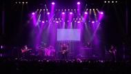 The Neal Morse Band - The Similitude Of A Dream - Live In Tilburg 2017 (2018) [2xBlu-ray]