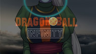 Masquerade - Dragon Ball Infinity v0.3