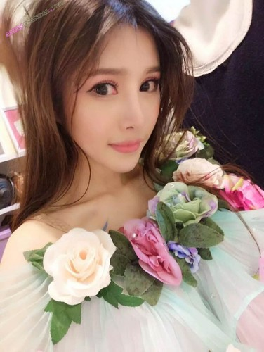 Korean Panda TV Naked KoreanBJ Webcam