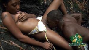 Read xxxporn adult flavour caribbean sex caribbean can