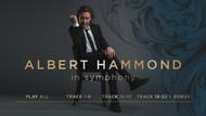 Albert Hammond - Live In Berlin - In Symphony (2018) [DVD9]