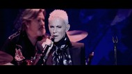 Roxette - Live Travelling the World (2013) [Blu-ray]