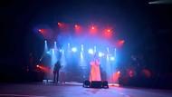 Tarja Turunen - Act I (2012) [ Blu-ray]