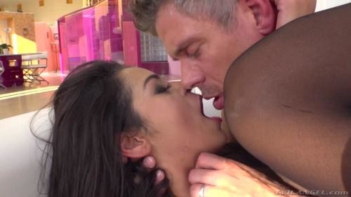 EvilAngel Anal Players 5
