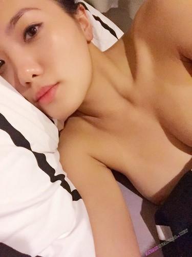chucky tiffany nude