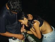 tamil girl cock sucking pics