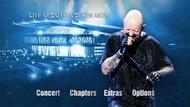 Halford - Live At Saitama Super Arena (2011) [Blu-ray]