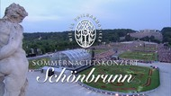 Wiener Philharmoniker - Sommernachtskonzert 2018 (2018) [Blu-ray]
