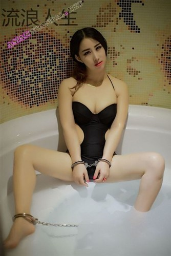 Beautiful Girl Mei Xin Threesome