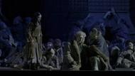 Giacomo Puccini - Turandot (2018) [UHD Blu-ray 2160p]