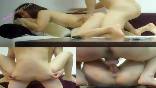 Chinese Model Sex Videos Vol 435