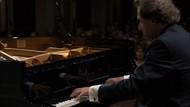 Beethoven - The Piano Sonatas Vol 1 - Rudolf Buchbinder (2016) [Blu-ray]