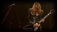 Judas Priest - Epitaph (2013) [Blu-ray]