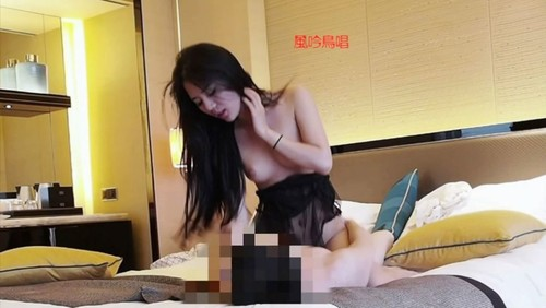 Chinese Model Sex Videos Vol 436