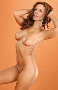 Kate Beckinsale naked photo shoot UHQ