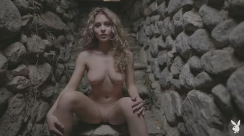 [PlayboyPlus] Alice Antoinette Binding Spell (2018/224.88 MB/1080p)