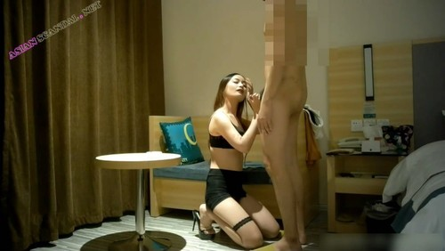 Chinese Model Sex Videos Vol 445