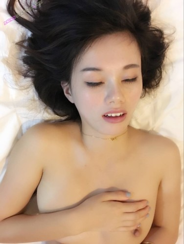 The Most Chinese Beautiful Girl Was Ra.ped 37