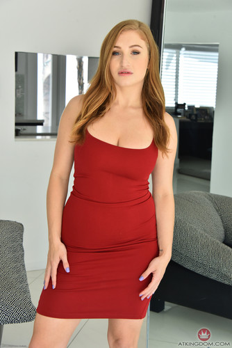 AmKingdom.com – Masturbation 4 Hardcore 134 Skylar Snow [October 9, 2018]