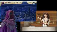 The Pleasuremancer v0.3.8e - Mirrodin win