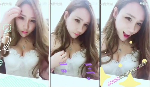 Chinese Model Sex Videos Vol 458