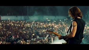 Vasco Rossi - Vasco Modena Park (2017) [Blu-ray]