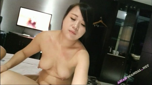 Massage Fuck Porn Videos & Sex Movies
