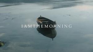 Iamthemorning - Ocean Sounds (2018) [Blu-ray]