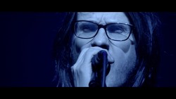 Steven Wilson - Home Invasion - In Concert At The Royal Albert Hall (2018) [Blu-ray]