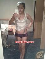 UK Desi Girl Nude