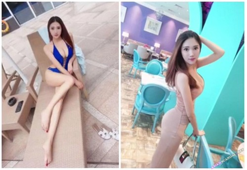 Chinese Model Sex Videos Vol 466
