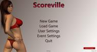 Scoreville v3.4.1 by Scoreville