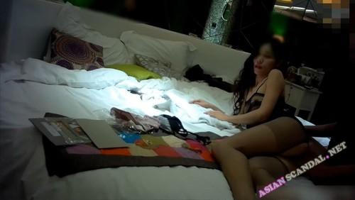 Chinese Model Sex Videos Vol 469