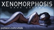 Xenomorphosis - Dark Dreams Update by Vitalis
